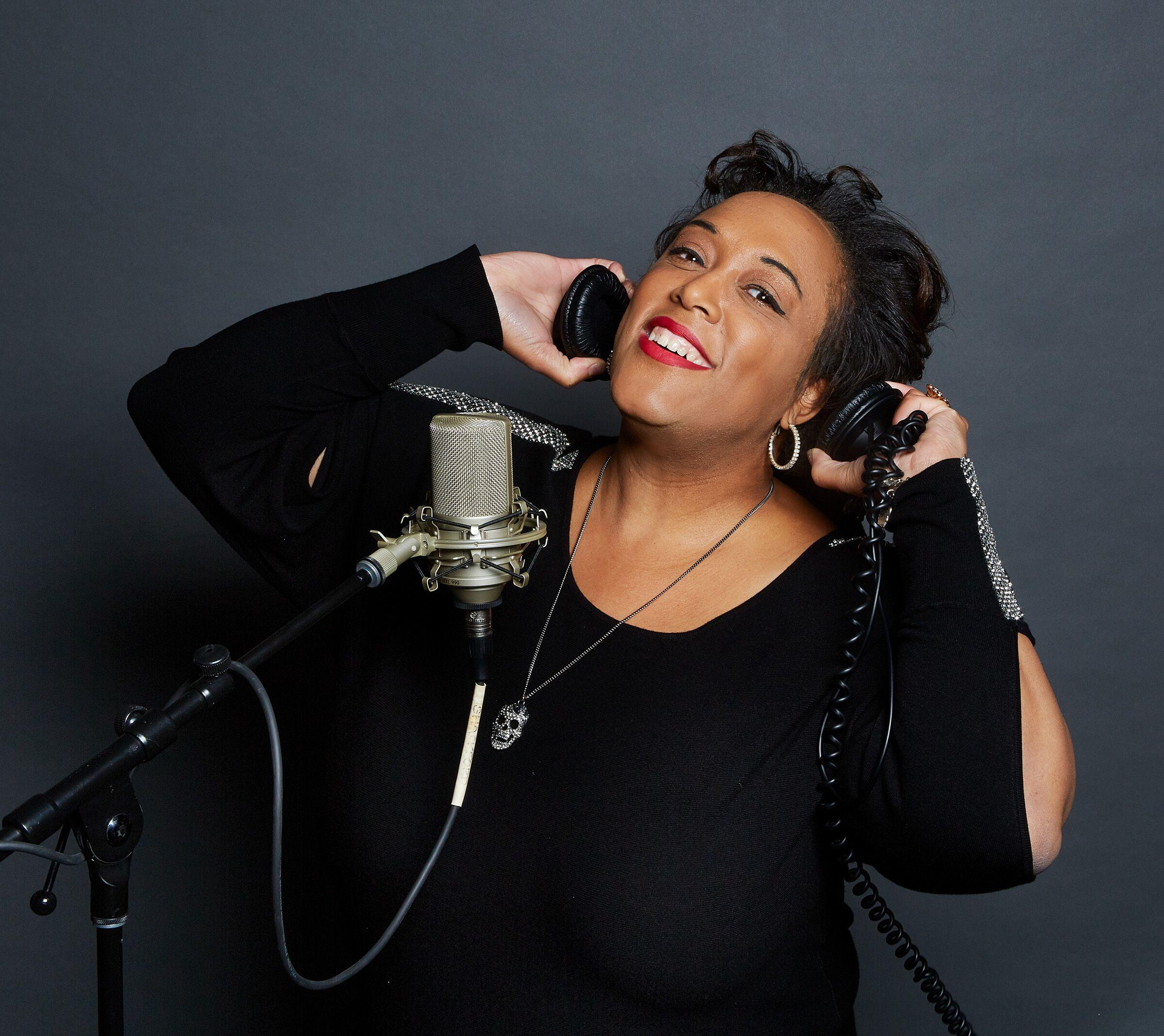 Jazz and more! Distinctive music programming! Listen now - KUVO