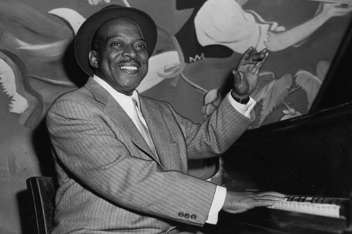 "Stories of Standards: ""One O'Clock Jump"" by Count Basie"