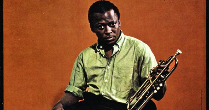 "Stories of Standards: ""Nardis"" by Miles Davis"