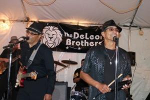 DeLeon Brothers